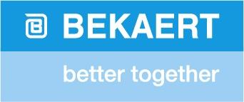 Bekaert_Logo